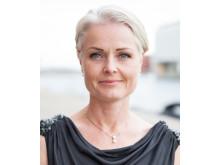 Logbuy - Susanne Laursen