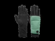 Bogner Gloves_60 97 046_121_1