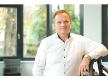DSC_0168_Dr. Frank Schifferdecker-Hoch