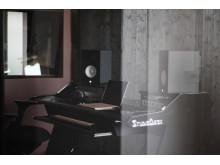 Surface Book i brukes i MER sine studioer