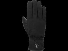 Bogner Gloves_60 97 124_026_v