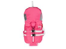 Regatta SOFT baby - Pink Survival produktbild
