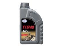 TITAN ATF 1