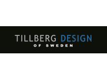 TD of Sweden Logo Color Black Bg