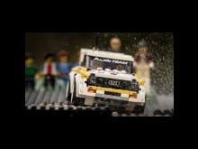 Dominic Fraser, A7R III, toys 7