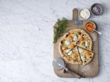 Pizza_fotoFBjornstierna (4)
