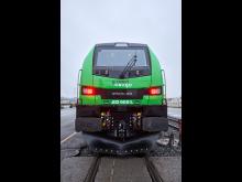 Lok Eurodual Stadler MBR-201209-00828