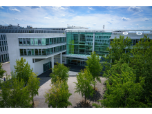 NGroup_HQ_Front_43