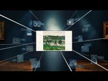 Samsung-KV-Gallery-1920x1080-NoLogo
