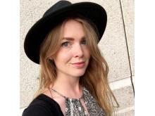 Annie Emilsson, backstagereporter Sommartorsdagarna® 2016