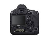 Canon EOS-1D X Mark III_Back_BODY