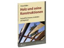 Holz und seine Konstruktionen 3D (tif)