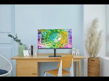 Samsung_monitor