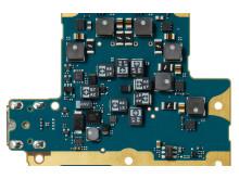 Sony_NW-ZX500_POSCAP