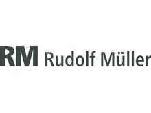 Logo RM Rudolf Müller (print)