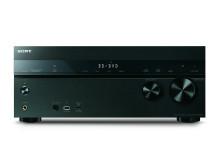 STR-DN1050