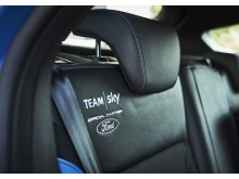 Ford_2017_FOCUS_RS_TeamSky_13