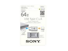 USM64CA1 von Sony_02