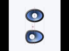 X-Balanced-Speaker-Unit_XB33_02-Large