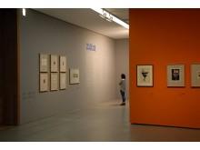 """Die Ausstellung """"Nolde und die Brücke"""" wird vom 12. Februar bis zum 18. Juni 2017 im Museum der bildenden Künste Leipzig gezeigt"""