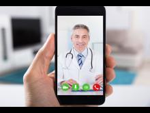 FPZ Online Arzt