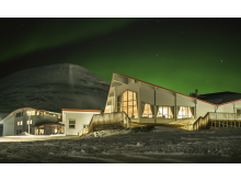Polarhotellet - HGS-04507- Foto Shutterbird Production _ Hurtigruten Svalbard.JPG