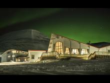 Polarhotellet - HGS-04507- Foto Shutterbird Production _ Hurtigruten Svalbard.JPG