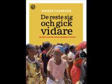thureson_reste_sig.jpg