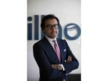 CEO - Sebastian Andreescu