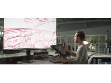 PM DesignWorkshop_360Sketching (1)