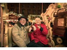 Kieler Weihnachtsdorf_2016 Kiel_Marketing (c)Kai Kokott (6)