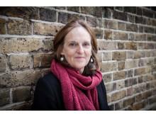 Författarscenen: Tessa Hadley