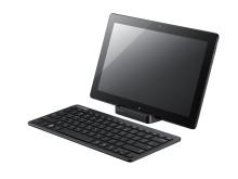 Slate PC 700T1