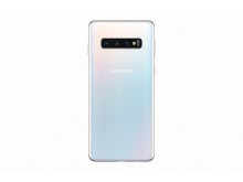 Galaxy S10_back_white