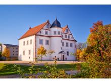 Schloss Koenigs Wusterhausen