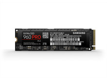 960 PRO SSD