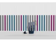 Soundsticks-Room-Divider-Acoustics-Andrea-Ruggiero-offecct-3