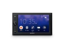 Sony_XAV-1500_05