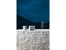 © Ioanna Sakellaraki, Greece, Student Photographer of the Year, 2020 Sony World Photography Awards