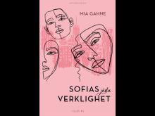 Sofias jävla verklighet