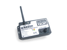 NavLink Wireless NMEA2000 Server copy