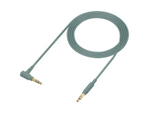 h.ear_on_2_Mini_wireless_G_cable-Mid