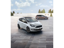 FORD_2018_C-MAX_SPORT_01