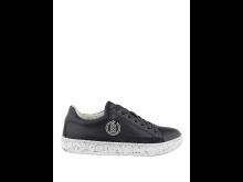 Bogner Shoes Women_22140003_MALMÖ_L_1_007_navy