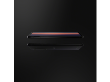 Xperia 1 II_design_black_1_1-Large