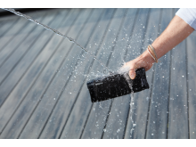 XB33_Waterproof_Washable-Large
