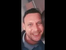 Wayne Hoskyns victim image