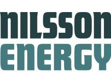 Logotyp Nilsson Energy