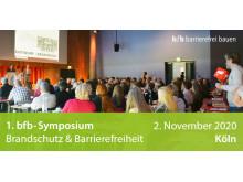 bfb-Symposium 2020 Imagebild