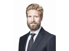 Karl Sallin, nämndledamot, Svenska Läkaresällskapet